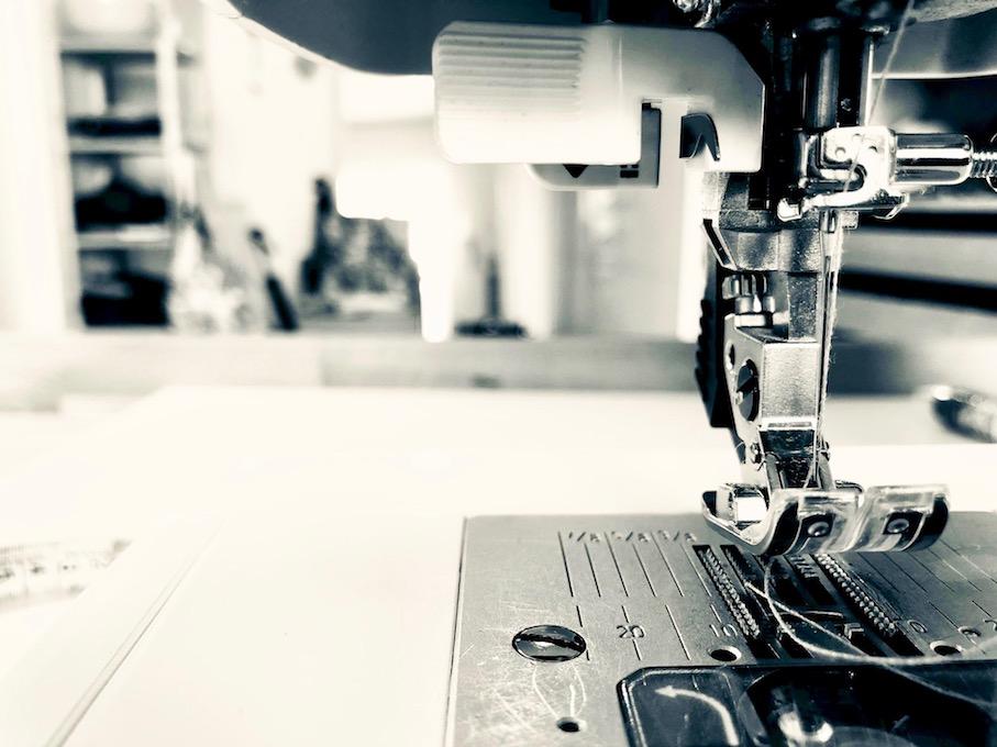 tutoriel couture jersey turc astuce pas-à-pas
