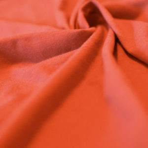 jersey coton biologique vendu au mètre tissu bio uni rouge corail Mars-ELLEjersey coton biologique vendu au mètre tissu bio uni rouge corail Mars-ELLEjersey coton biologique vendu au mètre tissu bio uni rouge corail Mars-ELLE