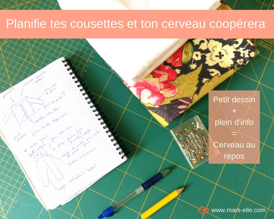 organisation couture tutoriel infographie mars-ELLE blog couture pas-à-pas
