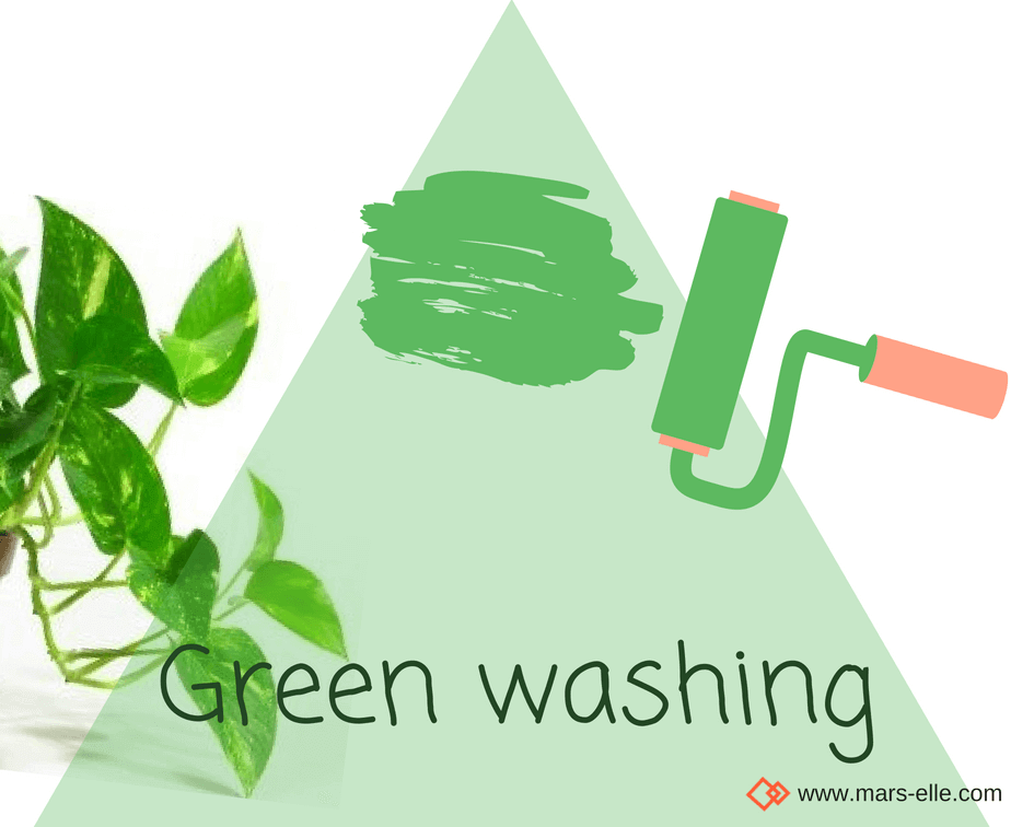 certification textile green washing BCI Oeko-tex