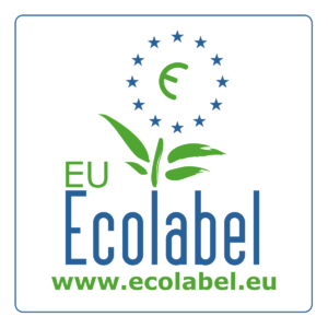 certification textile bio éthique green washing EU-ecolabel