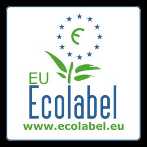 certification textile bio éthique green washing EU-ecolabel