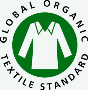 certification textile bio éthique green washing GOTS global organic textile standard