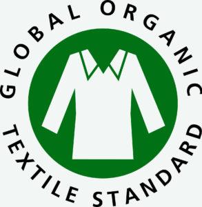 certification textile bio éthique green washing GOTS global organic textile standard