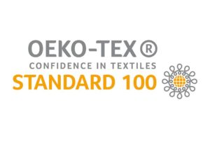 certification textile bio éthique green washing oeko-tex standard 100