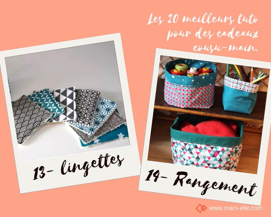 Idee Cadeau Couture Facile.Les 20 Meilleurs Tuto De Couture Pour Faire Ses Cadeaux Soi