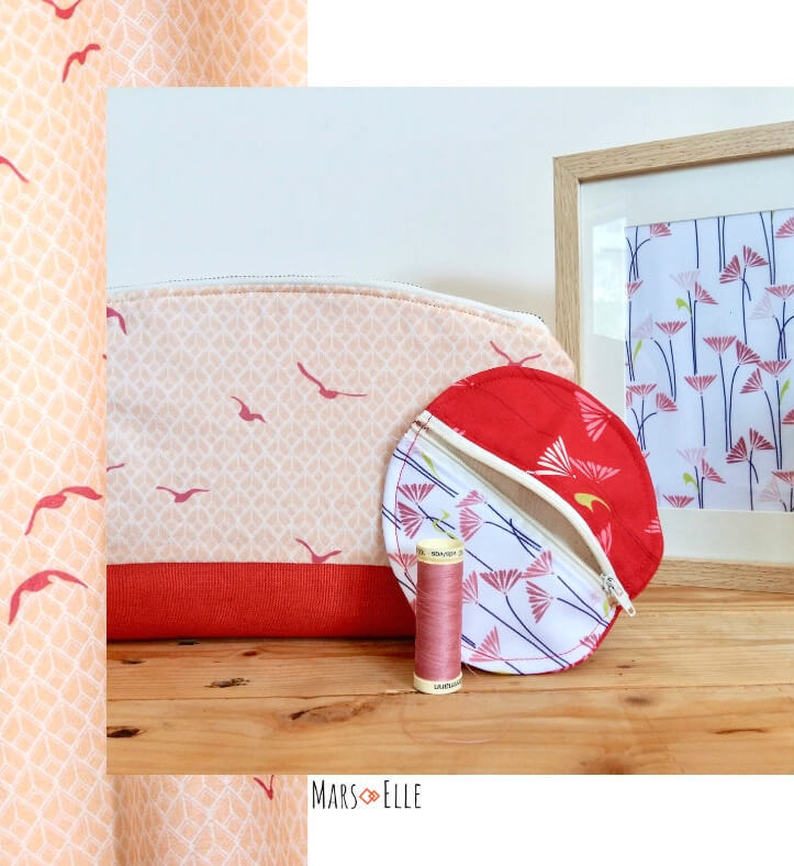 Personnalisé-bon ou méchant design-petit sac en coton à cordon 25cm x 35cm