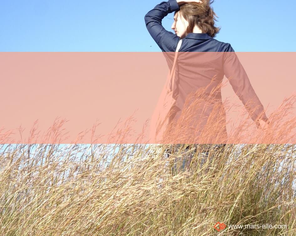 Jean, Jeans et Denim: comprendre pour mieux choisir son tissu
