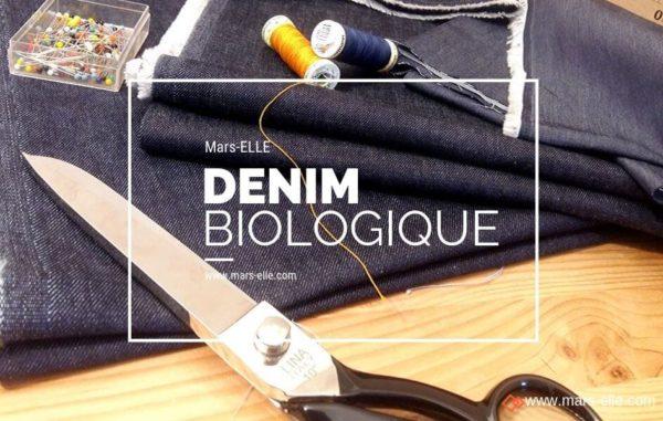 denim bio couture jeans coton biologique mars-elle