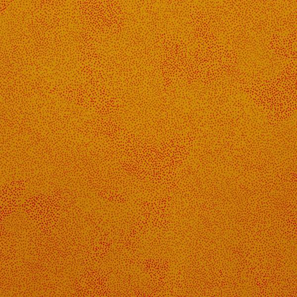 jersey bio jaune coton Mars-Elle