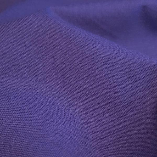 jersey bio bleu