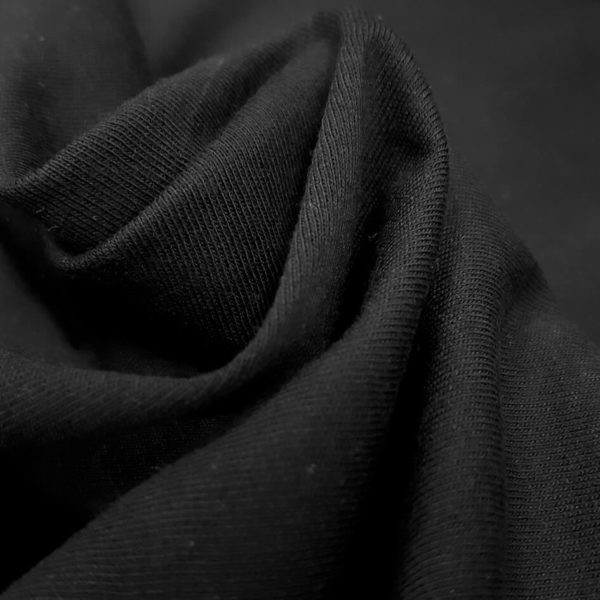 jersey bio noir