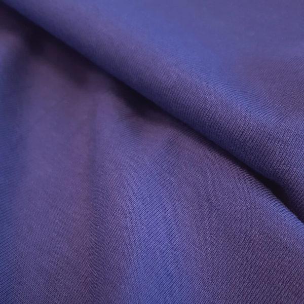 jersey bleu bio